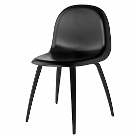 Стул Gubi Chair 5