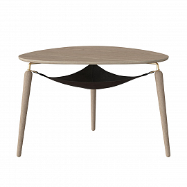 Стол Umage (Vita) Hang Out table, дуб