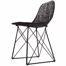 Стул Moooi Carbon chair